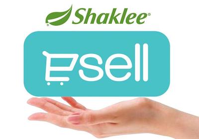 eSell, Produk SHAKLEE, Pengedar Shaklee Kuantan, Jana Pendapatan,