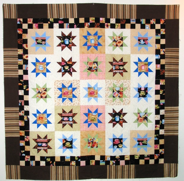 Quilt Patterns To Knit : quilt patterns-Knitting Gallery