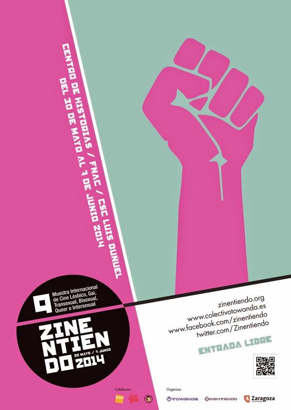 http://zinentiendo.org/