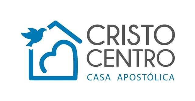 Comunidade Evangélica Cristo Centro Maringá Operária