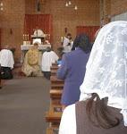 Come Assistere alla Santa Messa Tradizionale