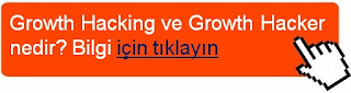 growth-hacking-growth-hacker-nedir