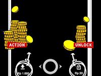 Dapatkan Pulsa Gratis dengan Aplikasi LockScreen CashTree