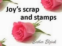 http://www.joysscrapandstamps.nl/