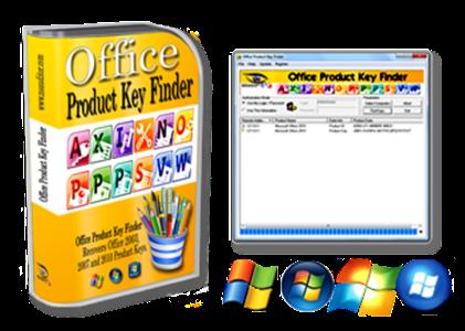Download wireless hack v2 1 activation key txt free