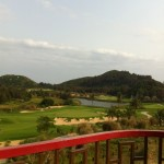 Mission Hills Golf Resorts