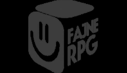 www.fajnerpg.pl