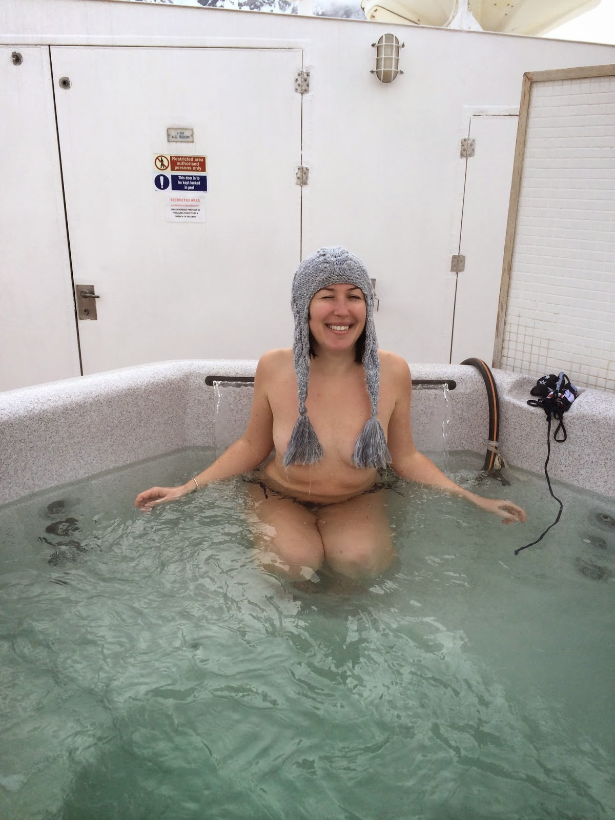 Русский секс после купания 2 фотография