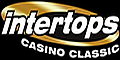 Intertops Casino Classic