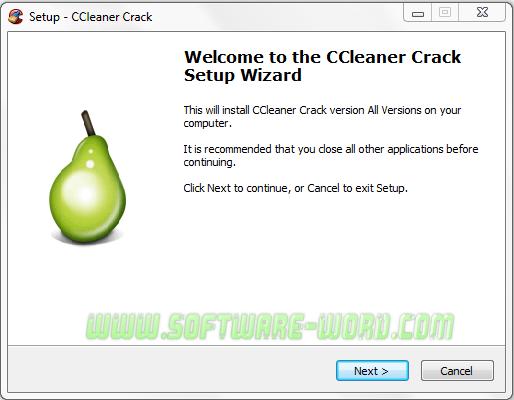 ccleaner на русском crack