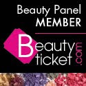 BeautyTicket Panel Member