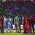 Toluca tendra Semifinales en El Infierno