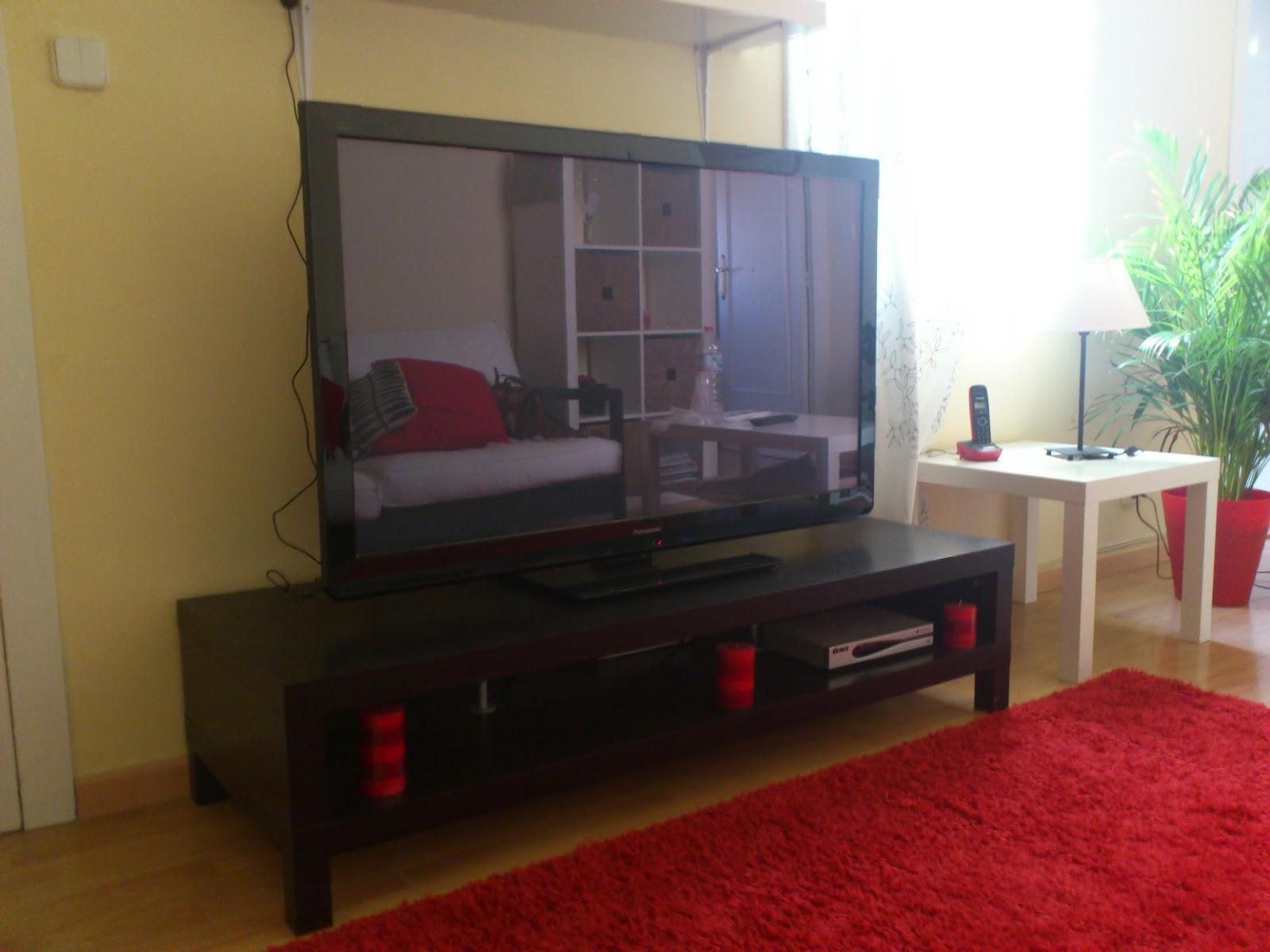 Lo vendemos todo mueble tv - Mueble tv plasma ...