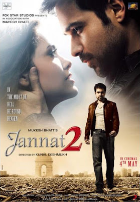 Download Jannat 2 2012 MOVIE MP3 Songs