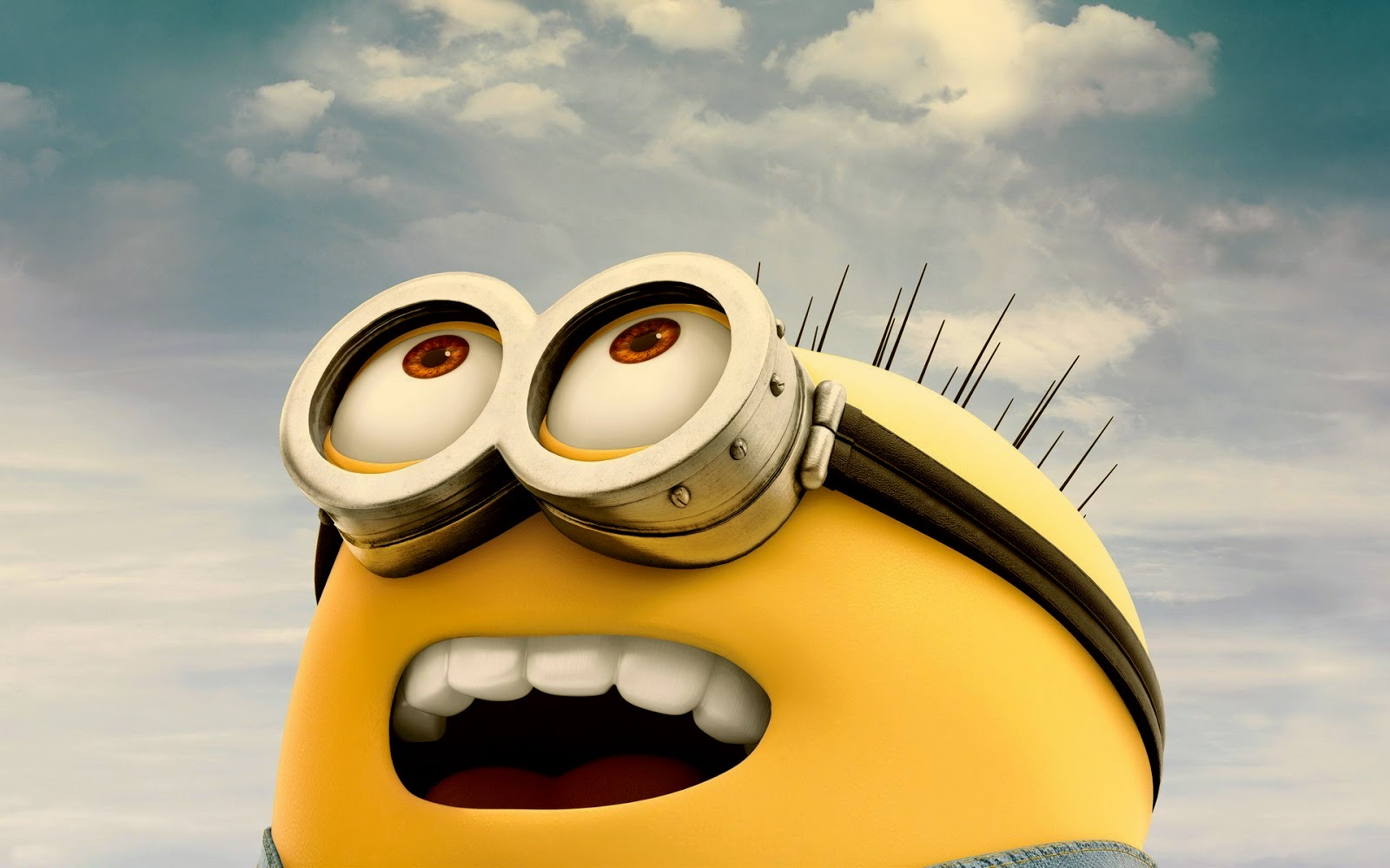 http://gallerycartoon.blogspot.com/2015/03/minions-movie-pictures-8.html