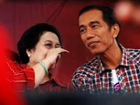Tuntut Kenaikan BBM, Buktikan Rezim Baru Jokowi Tunduk Kepada Barat!
