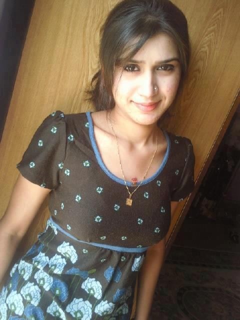 jaipur single muslim girls Jaipur girls seeking boys for dating jaipur if you are a single man and seeking some nice and good looking women for dating and friendship then register now and.
