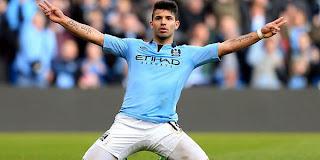 inovLy media : Prediksi Manchester City vs Barnsley (10 Maret 2013) | Piala FA