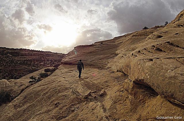 Sheiks Canyon
