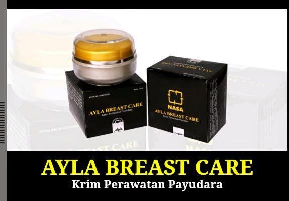 pembesar-pengencang-pemontok-payudara-aman-cepat-alami-ayla-breast-care-nasa-085327482269