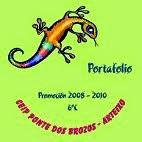 Porfolio 2008-2010