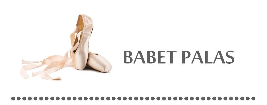 Babet Palas