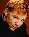 http://4.bp.blogspot.com/-Fp-qAENDGps/TwhwlwFHkFI/AAAAAAAAQkI/C0OQWP0A1x0/s1600/david-caruso-20070215-211981MA28920365-0013.jpg