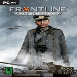 Frontline-Road-to-Moscow