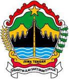 Logo Rumah Sakit Jiwa Daerah Dr RM Soedjarwadi Klaten