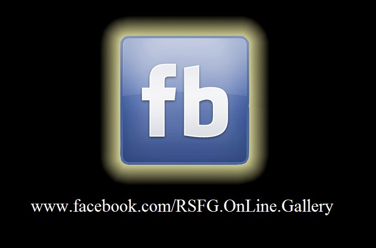 RSFG Facebook
