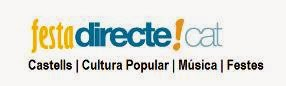 www.festadirecte.cat