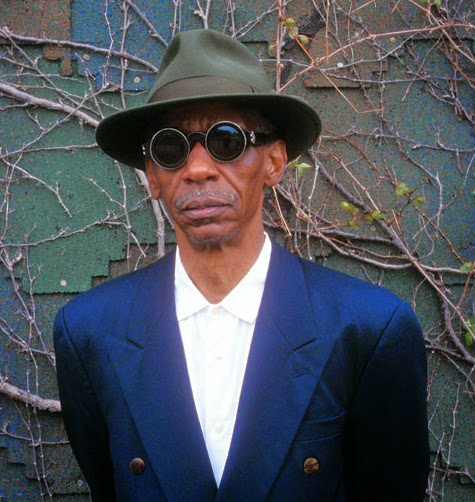 St. Louis Jazz Notes: Roscoe Mitchell to lecture Friday ...