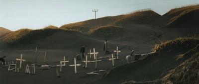 A Little Trip to Heaven (2005)