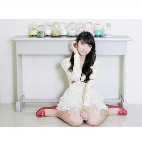 Foto+Jessica+Veranda+JKT48.png