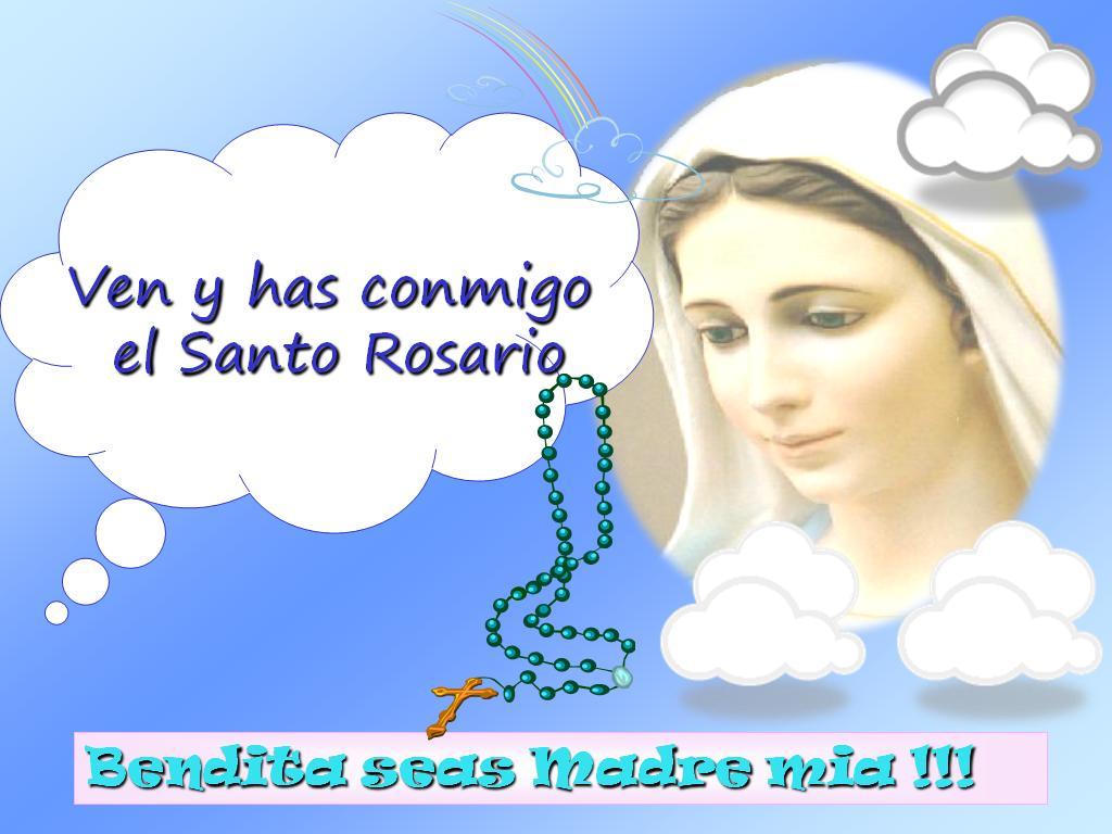 el rosario jewish personals The latest tweets from el diario vasco (@diariovasco) información de última hora y noticias de cultura, deportes, tecnología, televisióny toda la actualidad.