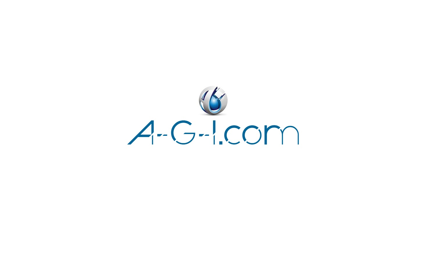 domainyx-domain-name-artificial-general-intelligence