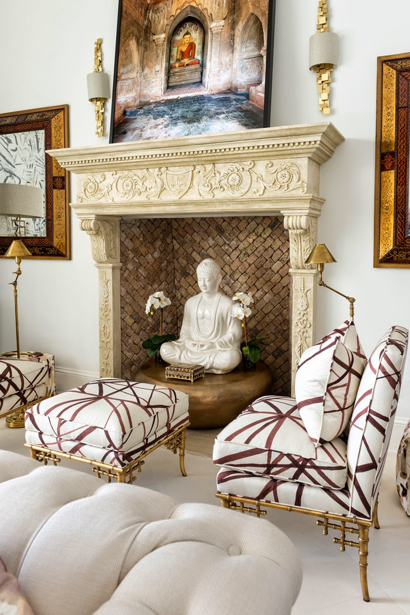 Palm Beach Style Alluring Of Palm Beach Regency Style Home Images