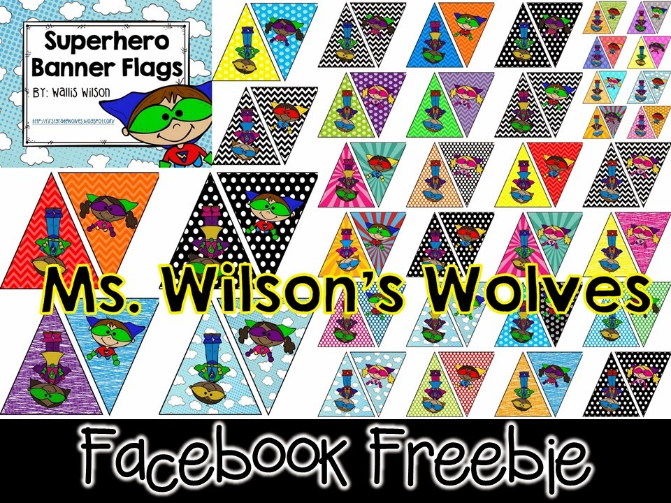 https://www.facebook.com/MsWilsonsWolves?ref=hl#!/MsWilsonsWolves?sk=insights