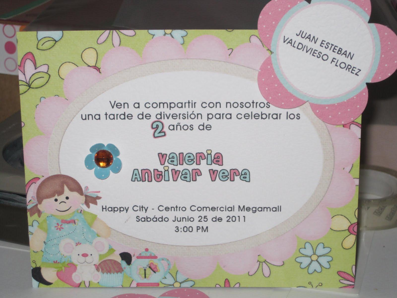 http://4.bp.blogspot.com/-Fp68XOxlwvQ/TgkCO8P1szI/AAAAAAAAD2g/znV_-FVJ-b8/s1600/IMG_1065.JPG