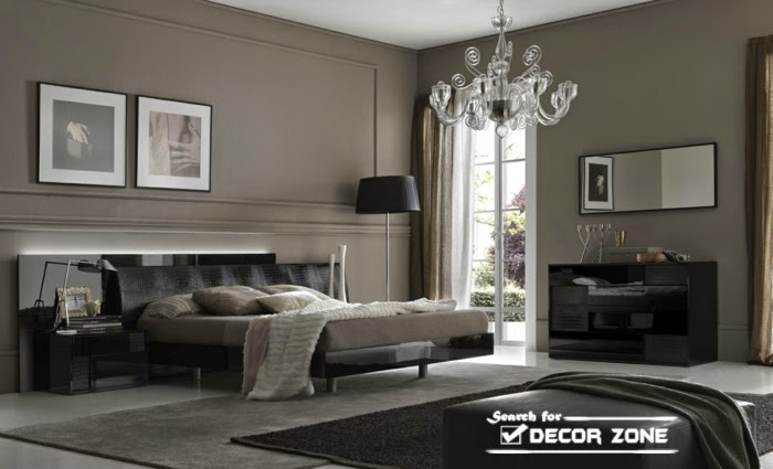 share this article - Wall Decoration Bedroom