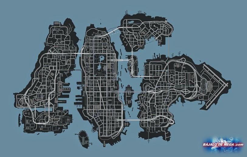 GTA IV - Complete Edition