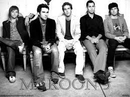 Lirik Lagu Maroon 5 Daylight