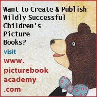 Picture Book Academy
