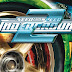 NEED FOR SPEED UNDERGROUND 2 Direct Play Full Version Free Download