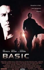 Basico y Letal (2003)