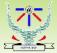 Indian Institute of Information Technology Allahabad (www.tngovernmentjobs.in)