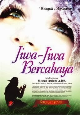 JIWA JIWA BERCAHAYA