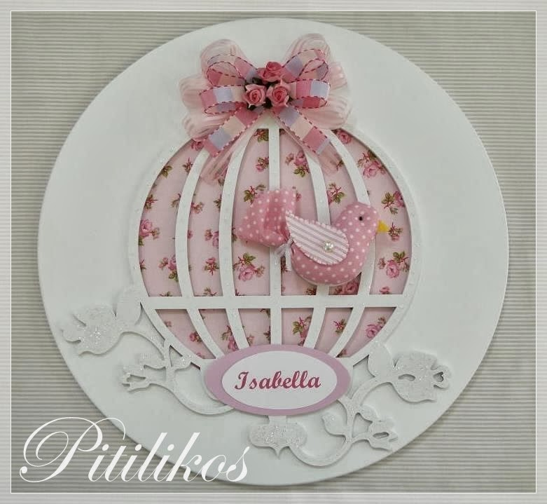 http://www.pitilikos.com.br/porta-maternidade-gaiola-passarinho.html#