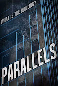 Parallels (2015) ()