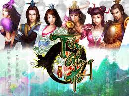 tai-game-tuy-giang-ho